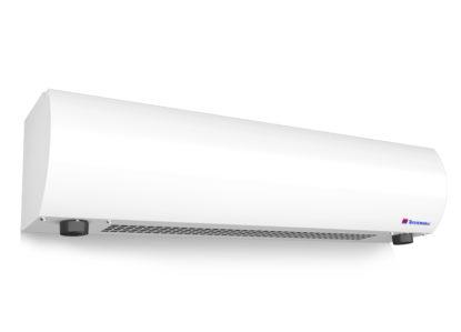 Тепловая завеса КЭВ-5П1152E