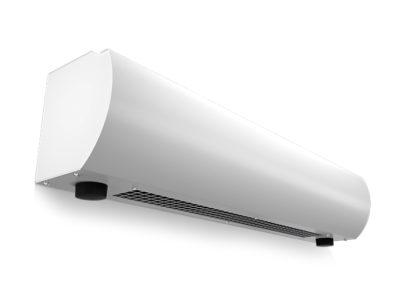 Тепловая завеса КЭВ-4П1154E