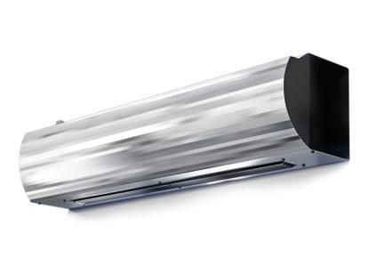 Тепловая завеса КЭВ-6П2213Е