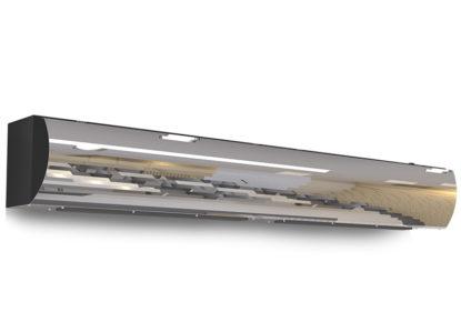 Тепловая завеса КЭВ-12П2023E