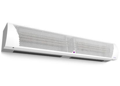 Тепловая завеса КЭВ-36П4021E