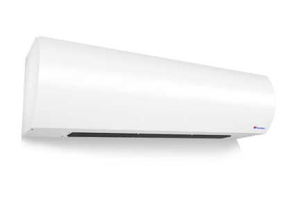 Тепловая завеса КЭВ-9П4032E