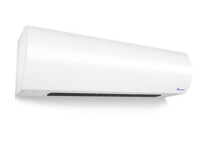 Тепловая завеса КЭВ-18П4032E