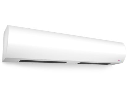 Тепловая завеса КЭВ-18П4042E