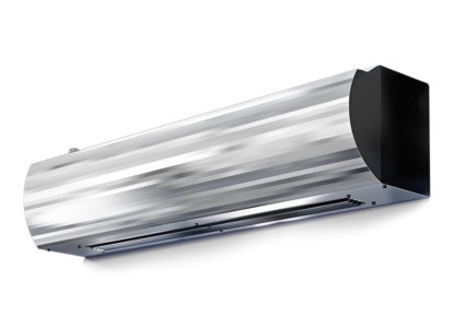 Тепловая завеса КЭВ-18П4033E
