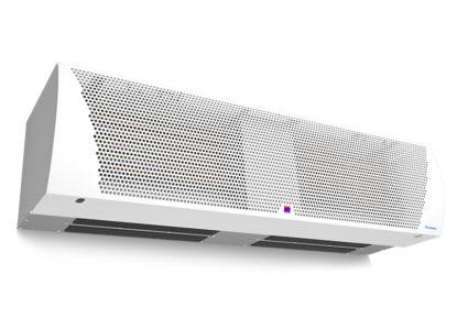 Тепловая завеса КЭВ-45П5031E