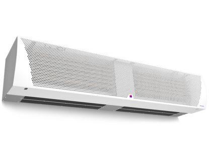 Тепловая завеса КЭВ-24П5041E