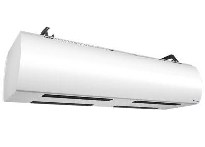 Тепловая завеса КЭВ-18П5032E