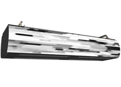 Тепловая завеса КЭВ-36П5043Е