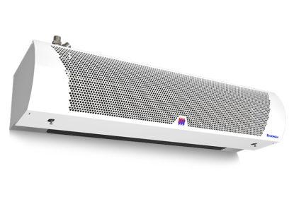 Тепловая завеса КЭВ-20П2111W