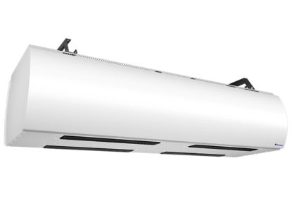 Тепловая завеса КЭВ-130П5132W