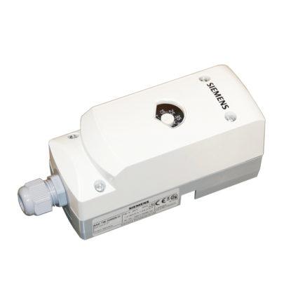 Термостат защиты от замораживания RAK-TW. 5000S-Н